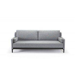 Innovation Hermod Sofa Bed Sofa Bed Sofa Danish Design Sofa