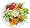 Dieta ORTOMOLECULAR!!