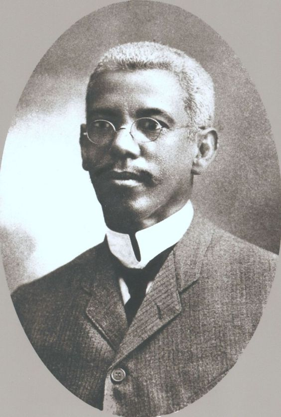"Dr. José Celso Barbosa was born on July 27th, 1857, in Bayamón, Puerto Rico. He was a medical doctor, sociologist, political leader, and was also the first black to attend Puerto Rico's prestigious Jesuit Seminary. Barbosa is known as the ""Father of the Statehood for Puerto Rico"" movement. He founded the Puerto Rican Republican Party in 1899 aftermath the Spanish-American War in which Puerto Rico became a territory of the U.S."