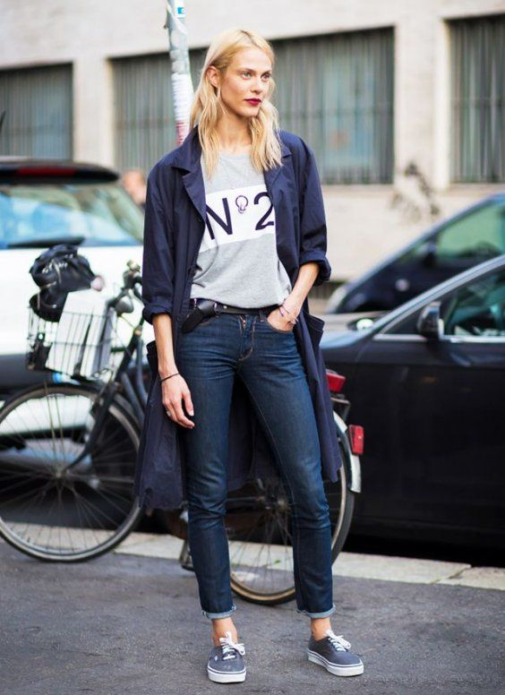 Surprisingly Cute Outfit Trends