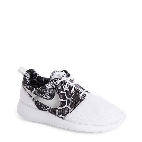 obtener Refinamiento censura  ShopStyle | Nike shoes women, Nike free shoes, Nike