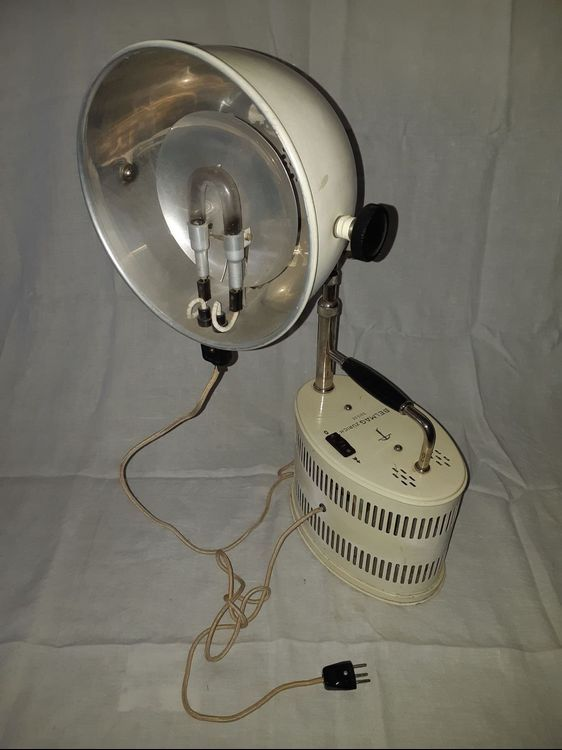 Ancienne Lampe Belmag Suisse Kuchenmixer Lampe Wolle Kaufen