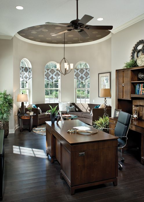 1000 images about home offices libraries craft rooms on pinterest traditional home offices home office and contemporary home offices beautiful home office view