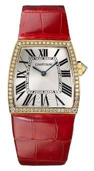 Cartier La Dona de Cartier WE600251