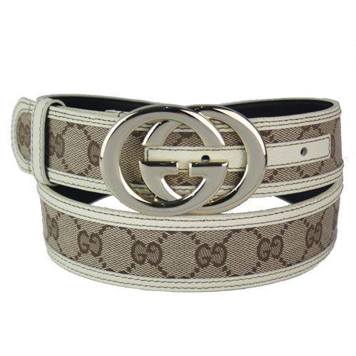 gucci belt for men uk httppinterestcomtreypeezy http