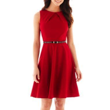 Pinterest fit n flare dress flare dress and elegant bri
