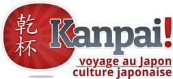 Le podcast japonais de Noella : nouveau rendez-vous sur Kanpai