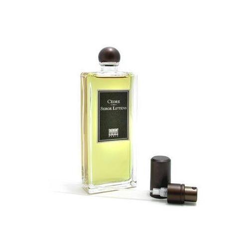 Cedre Eau De Parfum Spray 50ml/1.69oz