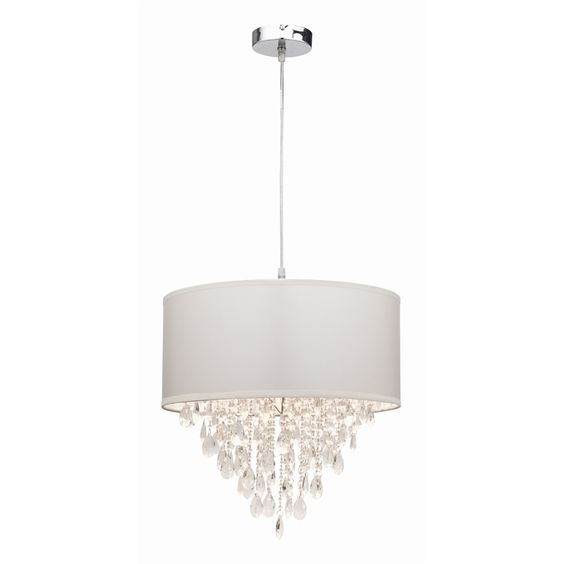 Pendants, Products And Warehouses On Pinterest