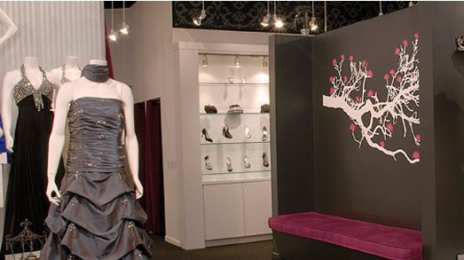 Unique Retail Store Ideas Retail Store Design STORE DESIGNS . Best ...