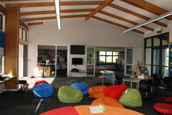 Hingaia Peninsula School - Hledat Googlem: