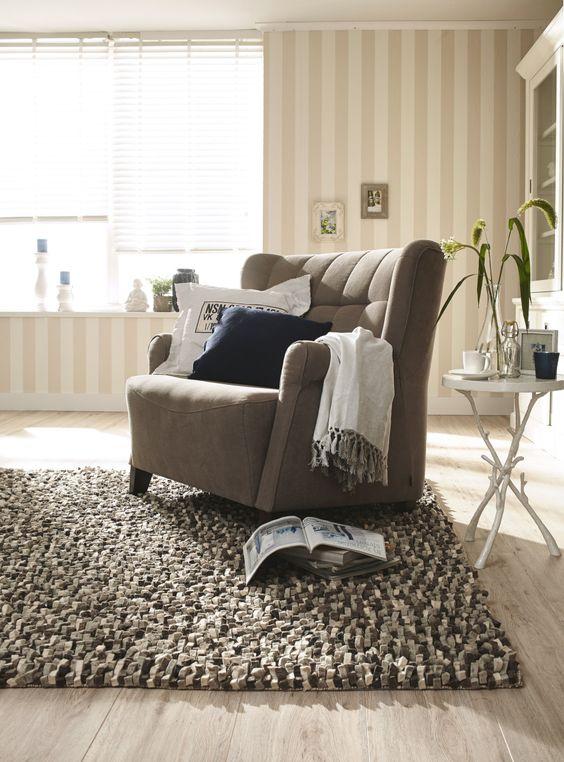 Nl label karpetten bruin grijs wit onze complete for Bruin grijs interieur