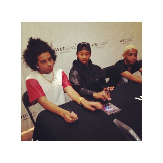 ShadyLove ❤ liked on Polyvore featuring mb