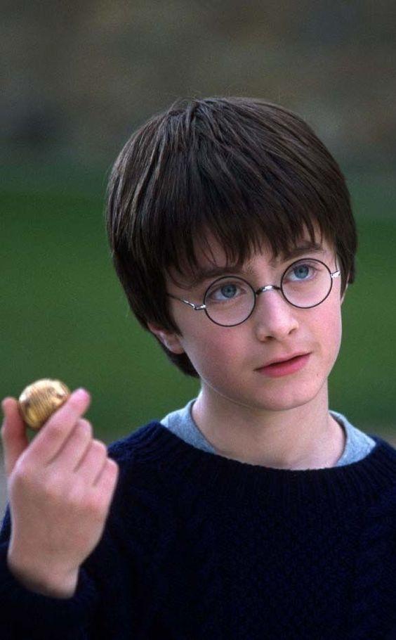 50 Fascinating Facts About Daniel Radcliffe Harry Potter Catnoir Daniel D In 2020 Harry Potter Bildschirmhintergrund Harry Potter Sammlung Harry Potter Bilder