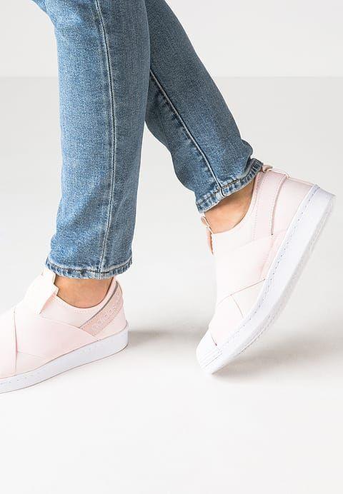 Adidas Nmd R1 Rosa Zalando