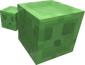 Minecraft Slime Finder
