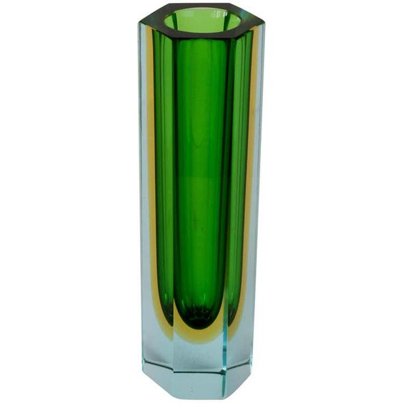 Pin On Glassies Murano Mandruzzato
