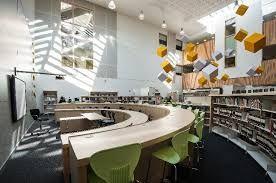 Resultado de imagen para school classroom furniture