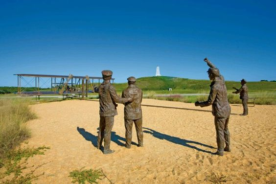 memorial day events outer banks