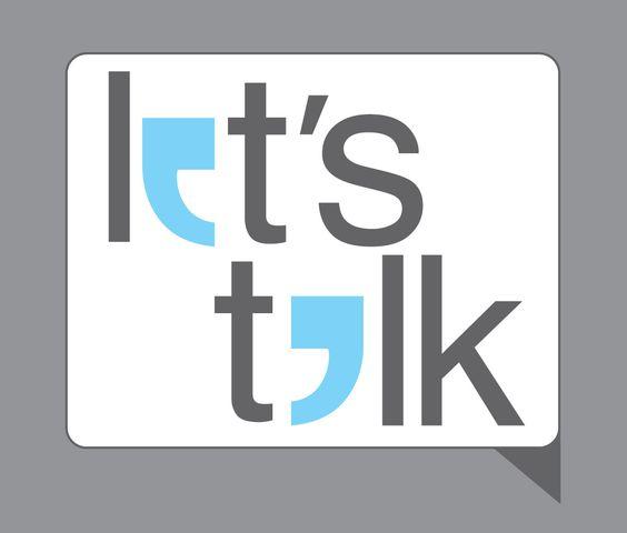 Inspirasi dan Contoh Logo Wordmark 14