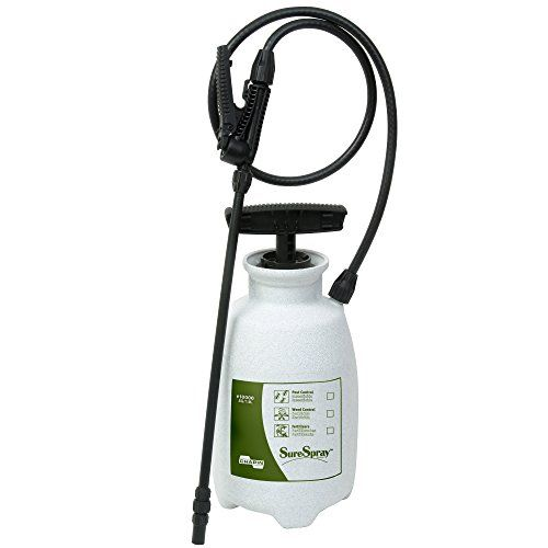 Chapin 10000 12gallon Surespray Lawn And Garden Sprayer Be Sure To Check Out This Awesome Product This Is A Lawn Garden Sprayer Sprayers Lawn And Garden