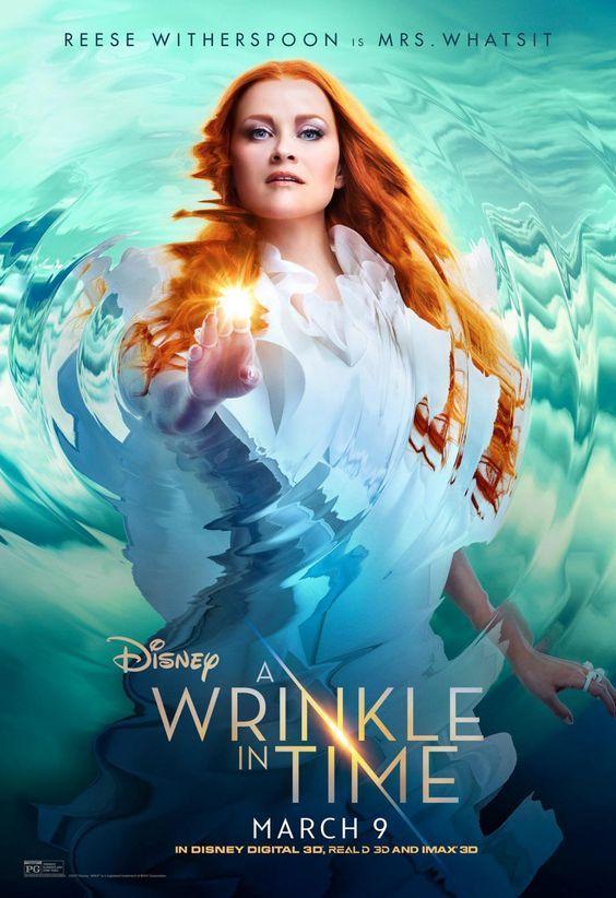 watch wrinkle in time 2018 free online