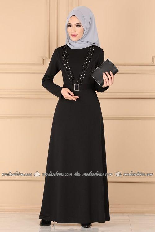 Tesettur Giyim Tesettur Giyim Modelleri Ve Fiyatlari 2020 Giyim Elbise Moda Stilleri