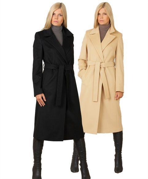 пальто из итальянских тканей купить в москве