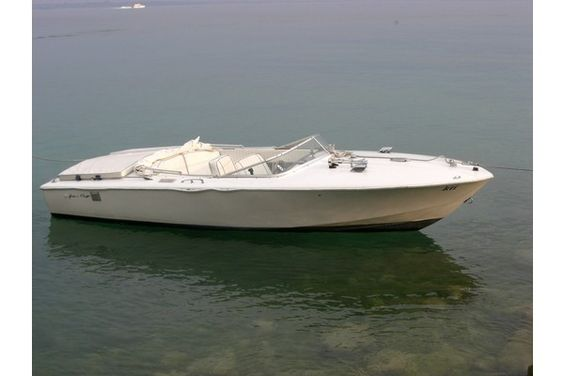 19' Chris-Craft XK-19 for Sale in Call For Location In, NY - iboats.com