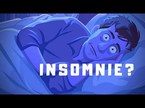 cum să adormi în varicoză