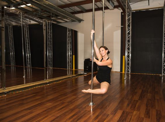 I had the most amazing experience getting to meet and learn from the talented instructors at Soul Aerial, Richmond's very own circus style fitness studio. A highlight of the experience was ge…