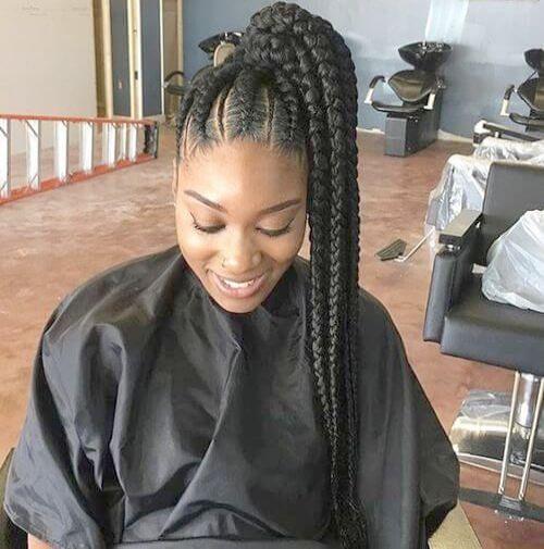 Haircut Near Me Pleasant Hill It Is Hair Salon Near Me For Black Hair Outside Hairspray Essay Over Haircut Hair Styles Braided Hairstyles Braids For Black Hair
