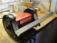 Pin De Roger Camcho En Maquinas De Carpinteria En 2020 Maquinas Para Carpinteria Herramientas De Carpinteria Y Afilador De Cuchillos