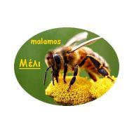 Η μελισσοκομική μονάδα malamos Μέλι ασχολείται με την παραγωγή και συσκευασία πολύ καλής ποιότητας μελιού.  Έχει έδρα και λειτουργεί στα Φιλιατρά Μεσσηνίας.  Ο μελισσοκόμος Κωσταντίνος Μαλάμος, με ιδιαίτερη αγάπη στη μέλισσα, τα προϊόντα της, το περιβάλλον και την υγιεινή διατροφή,  παράγει μέλι Θυμαριού, μέλι Καστανιάς και μέλι Πορτοκαλιάς.