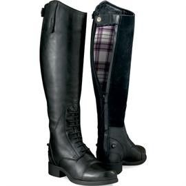 Ariat Ariat Bromont Tall H20 Boots Horse Riding Footwear Horse