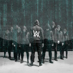 Alan Walker – Alone acapella