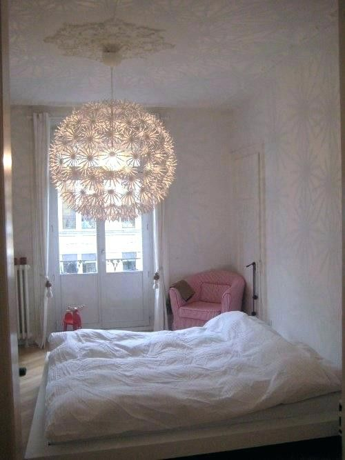 Schlafzimmer Lampe Gallery Of Lampen Ikea A Leuchten Moderne