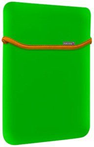 the best Katinkas USA Sleeve for Apple iPad 1 2  Inside Out, Green/Blue (2018036872)