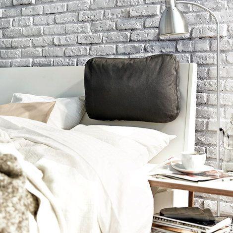 Claves para decorar el dormitorio – Muebles para dormitorio - Mi Casa