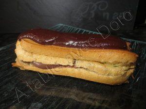 http://atableavecdoro.overblog.com/eclairs-au-chocolat