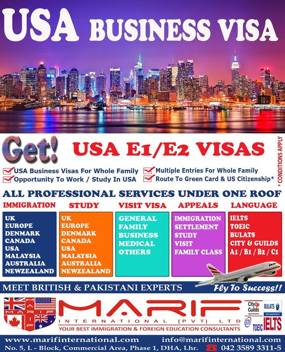 Investor Visa Uk Immigration