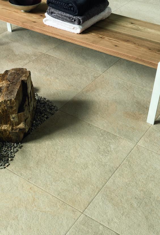 Beautiful 16 Ceramic Tile Tall 24 Ceramic Tile Clean 3D Ceramic Wall Tiles 3X6 Glass Subway Tile Backsplash Old 6 X 12 Glass Subway Tile ColouredAcoustical Ceiling Tiles Prices Pinterest \u2022 The World\u0027s Catalog Of Ideas
