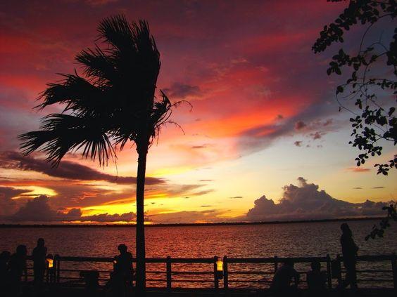 Encanto Caboclo: 27 provas de que Belém do Pará precisa estar na su...
