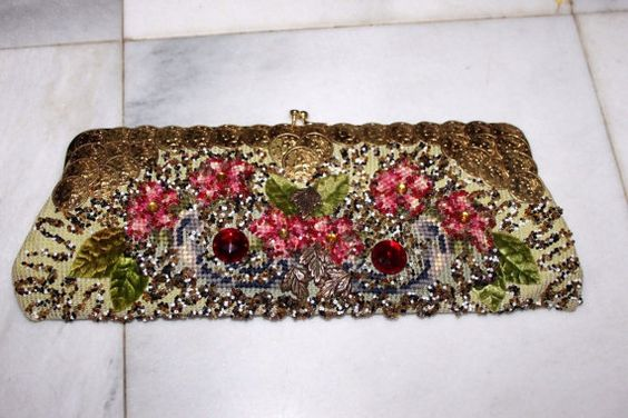 Hey, I found this really awesome Etsy listing at https://www.etsy.com/listing/257003167/vintage-jolles-original-embroidered-and