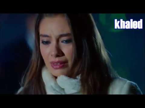 وائل جسار لمين هعيش كمال نيهان حزينة Youtube Love Songs Big Love Songs