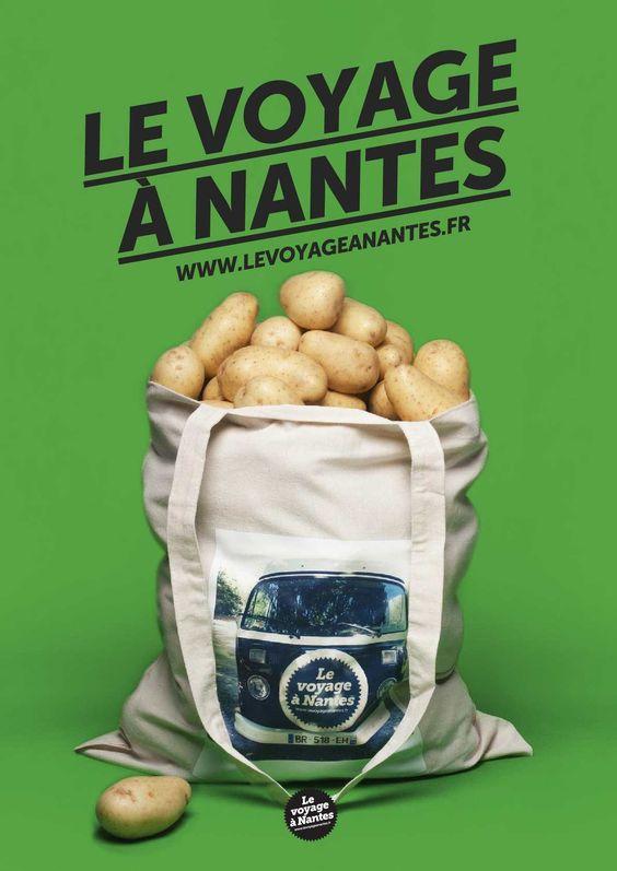 Guide institutionnel SPL le Voyage à Nantes, année 2014 - bilan, objectif, résultats, Voyage à Nantes en chiffres -