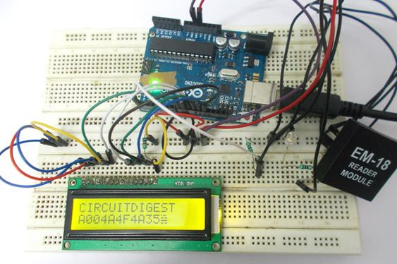 Arduino Blog Build Arduino-based IoT apps with
