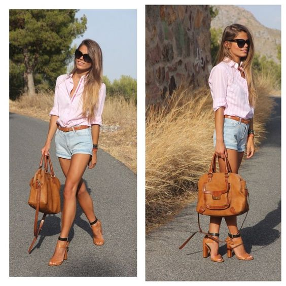 great summer clothes