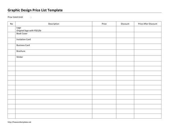 Maintenance Repair Job Card Template u2013 Excel Template ExcelTemp - contact list template