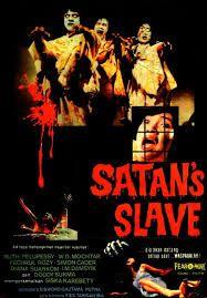Resultado de imagem para satan slaves